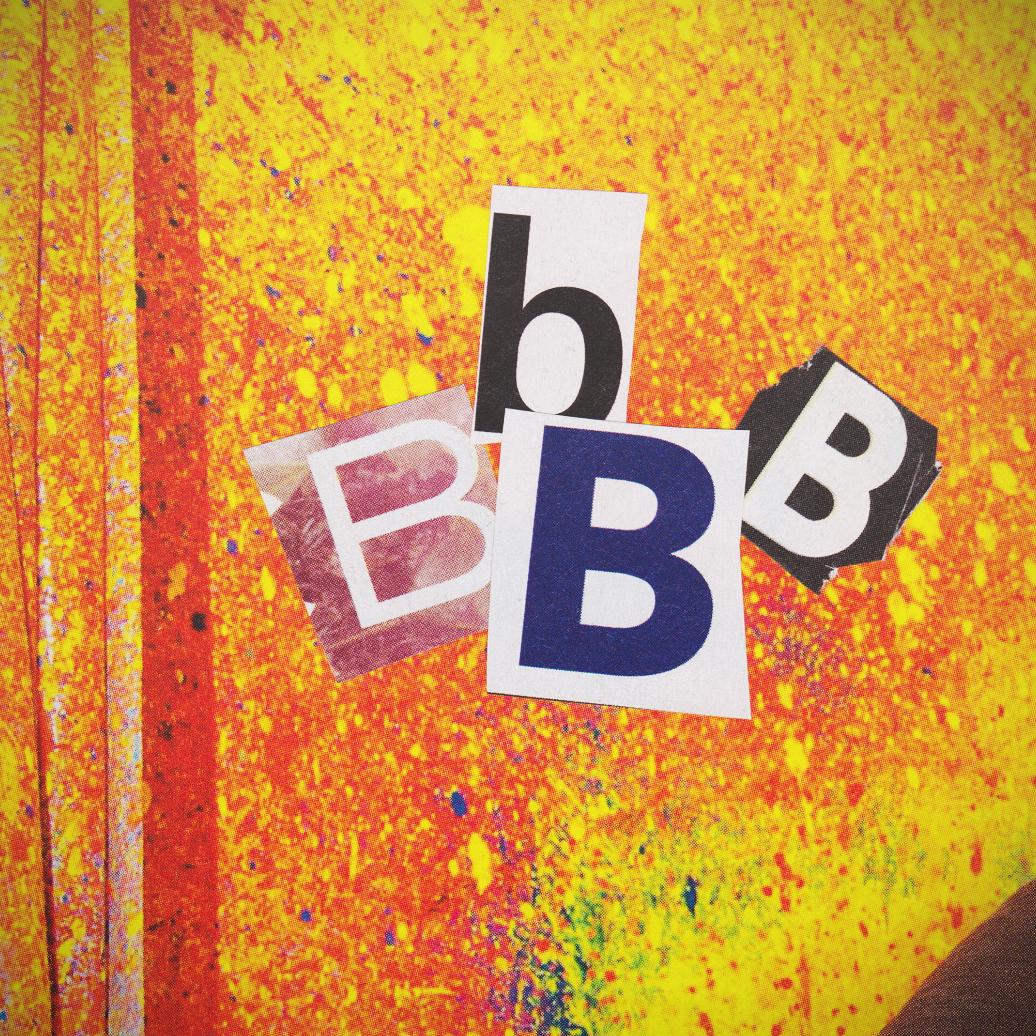 b_.jpg