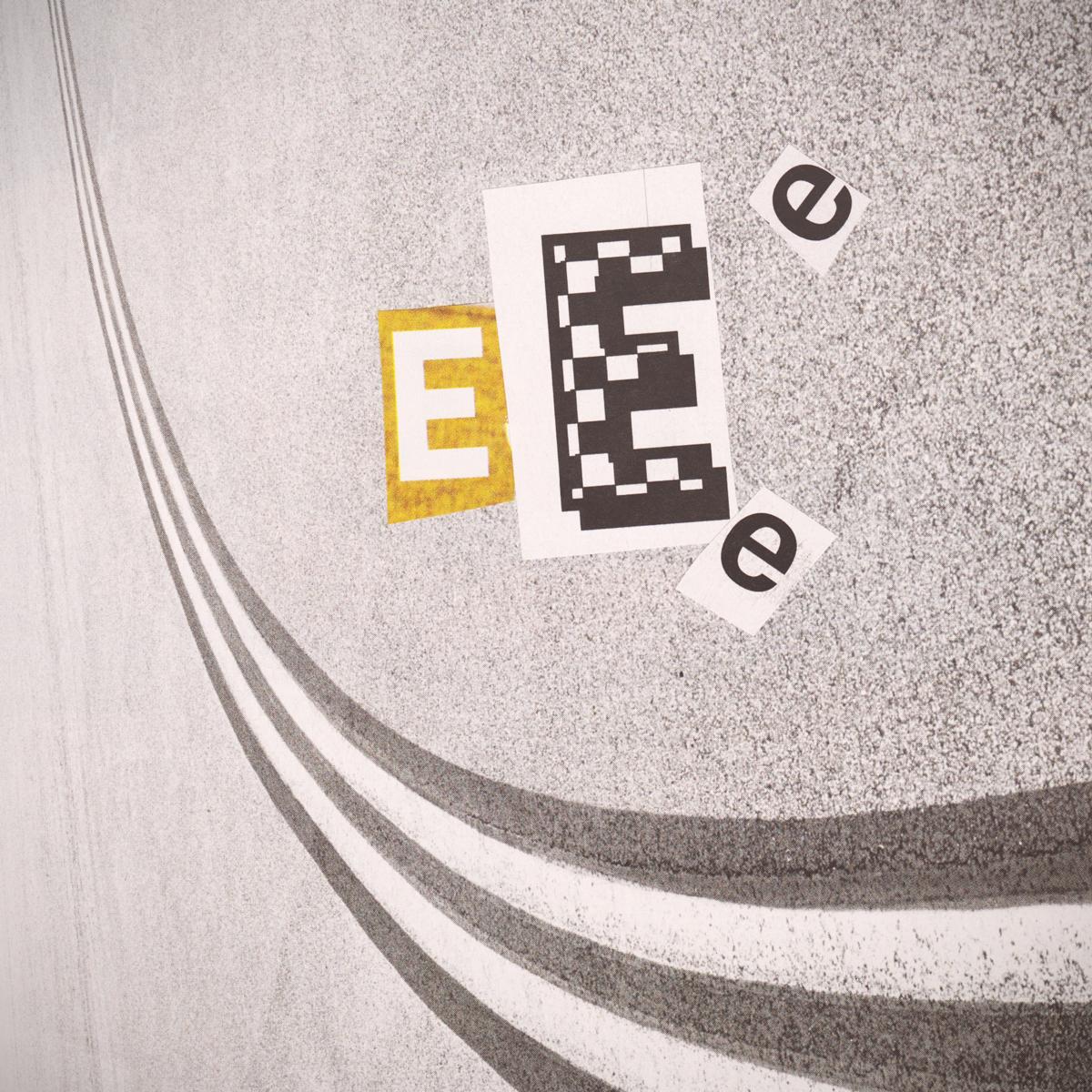 e_.jpg