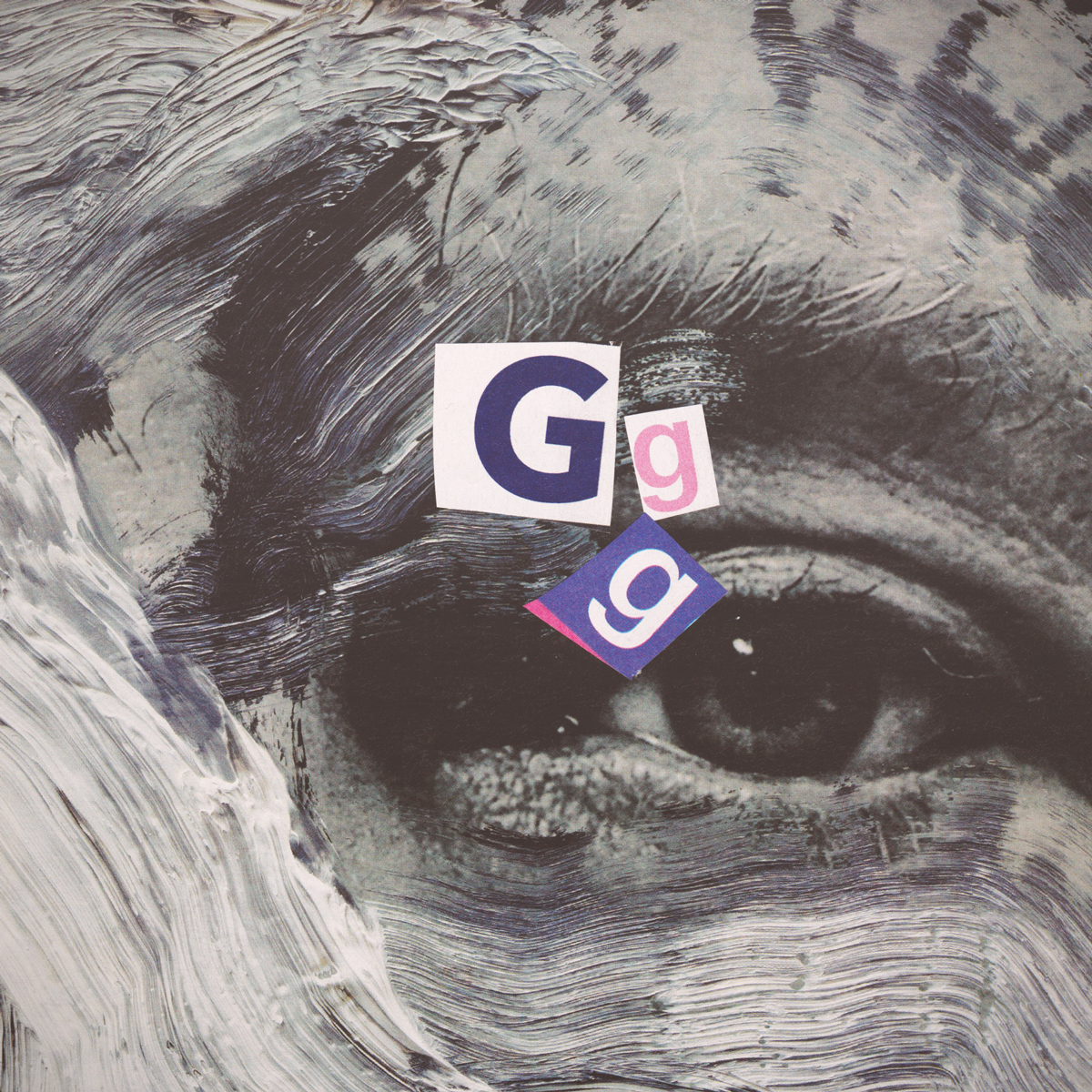 g_.jpg