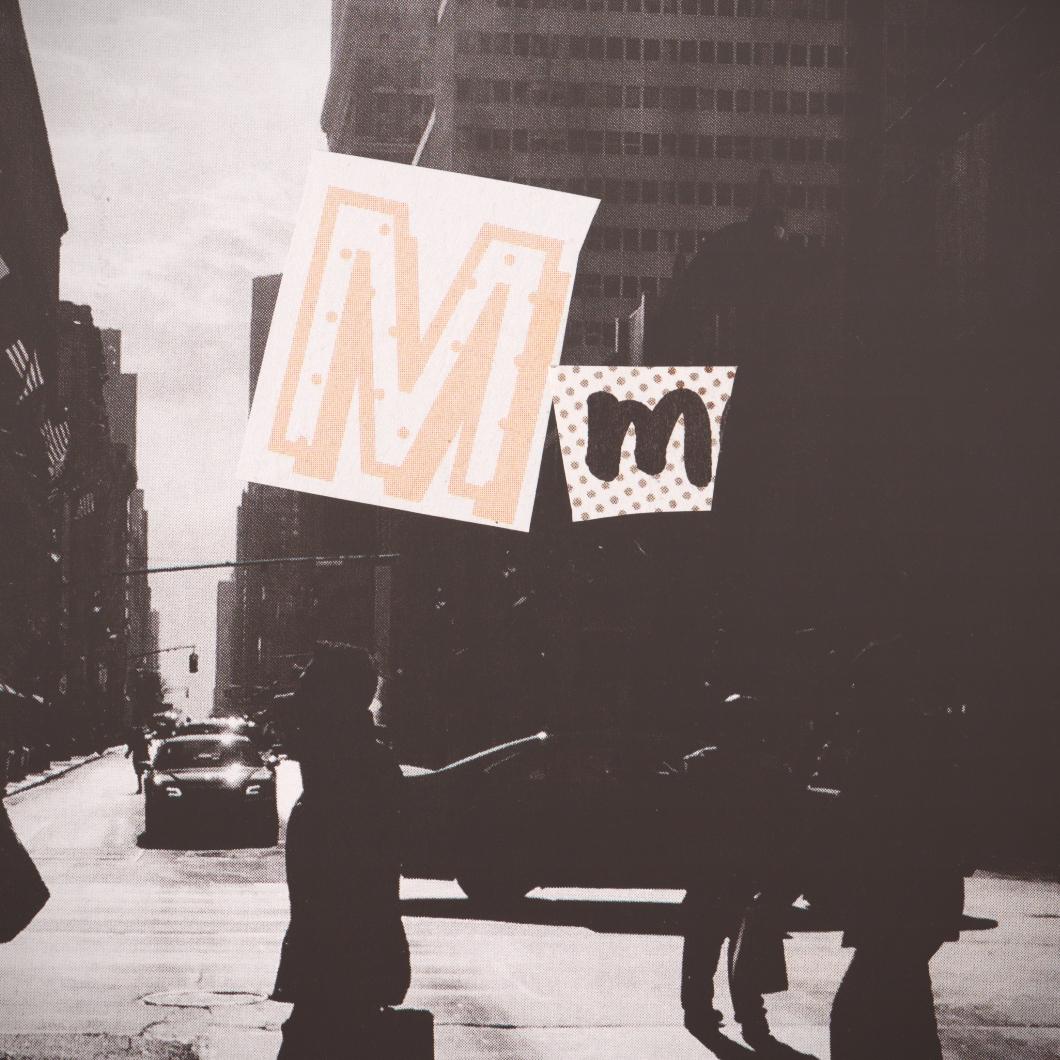 m_.jpg