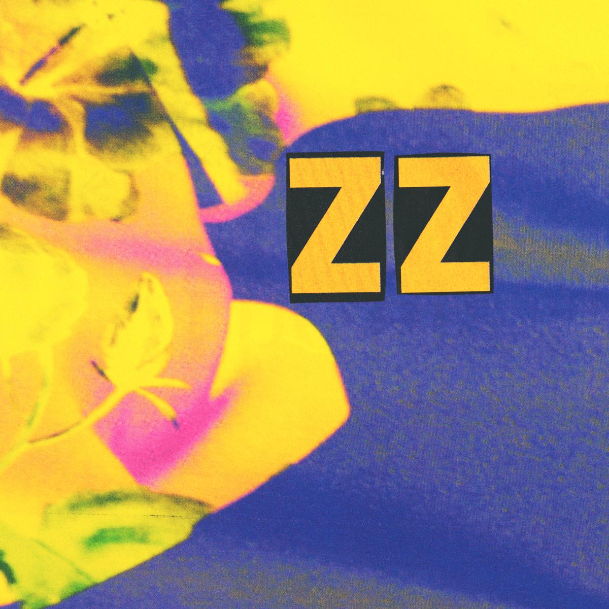 z_.jpg