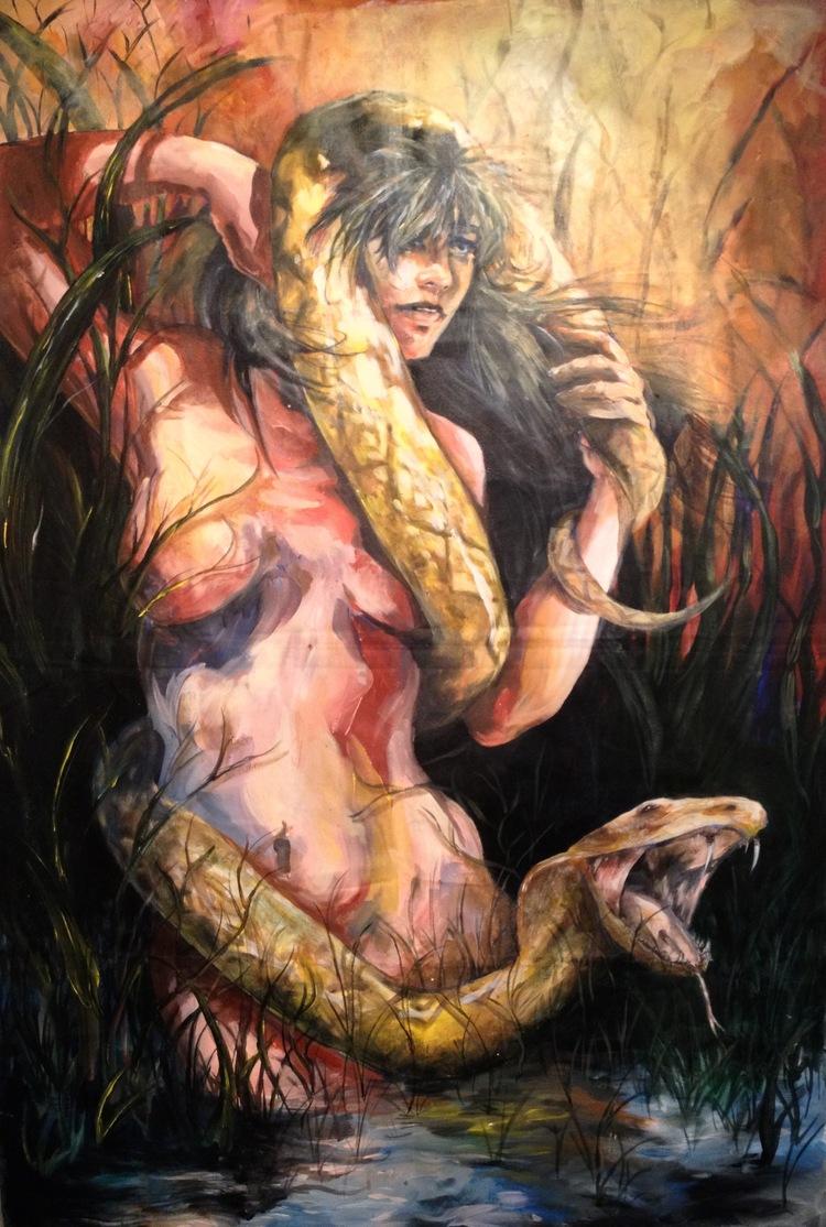 Snake+#1.jpg