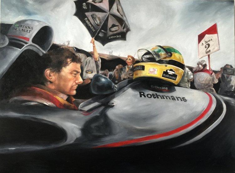 Ayrton+Senna,+5.1.94++.jpg