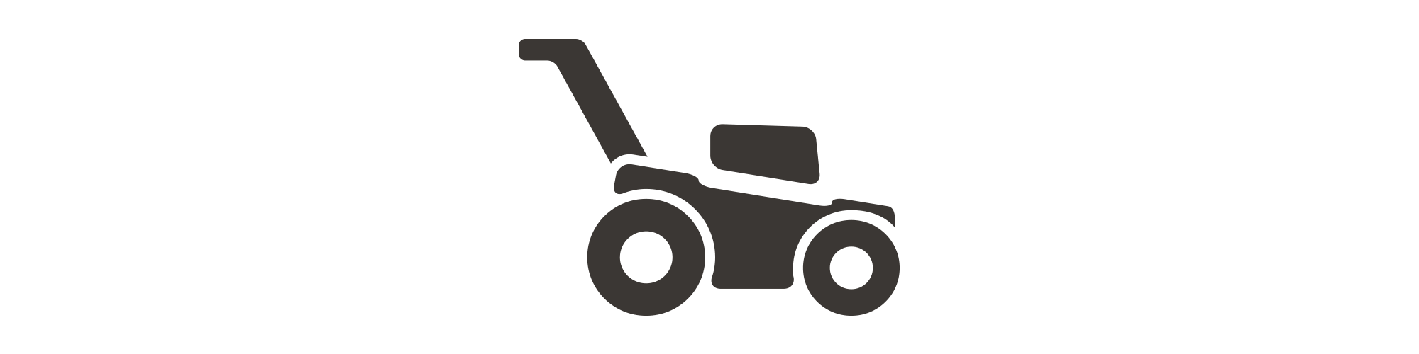 lawnmower-icon.png