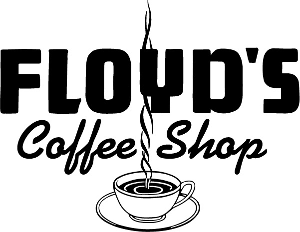 Floyd's-logo-web.jpg
