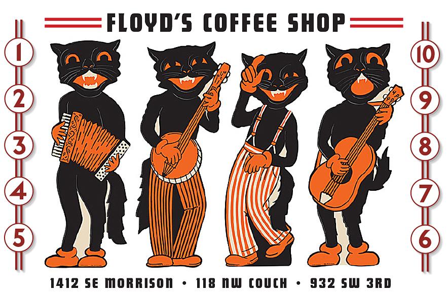 Halloween Cat Coffee Card.jpg
