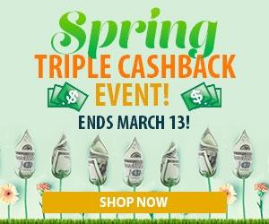Triple Cashback.jpg