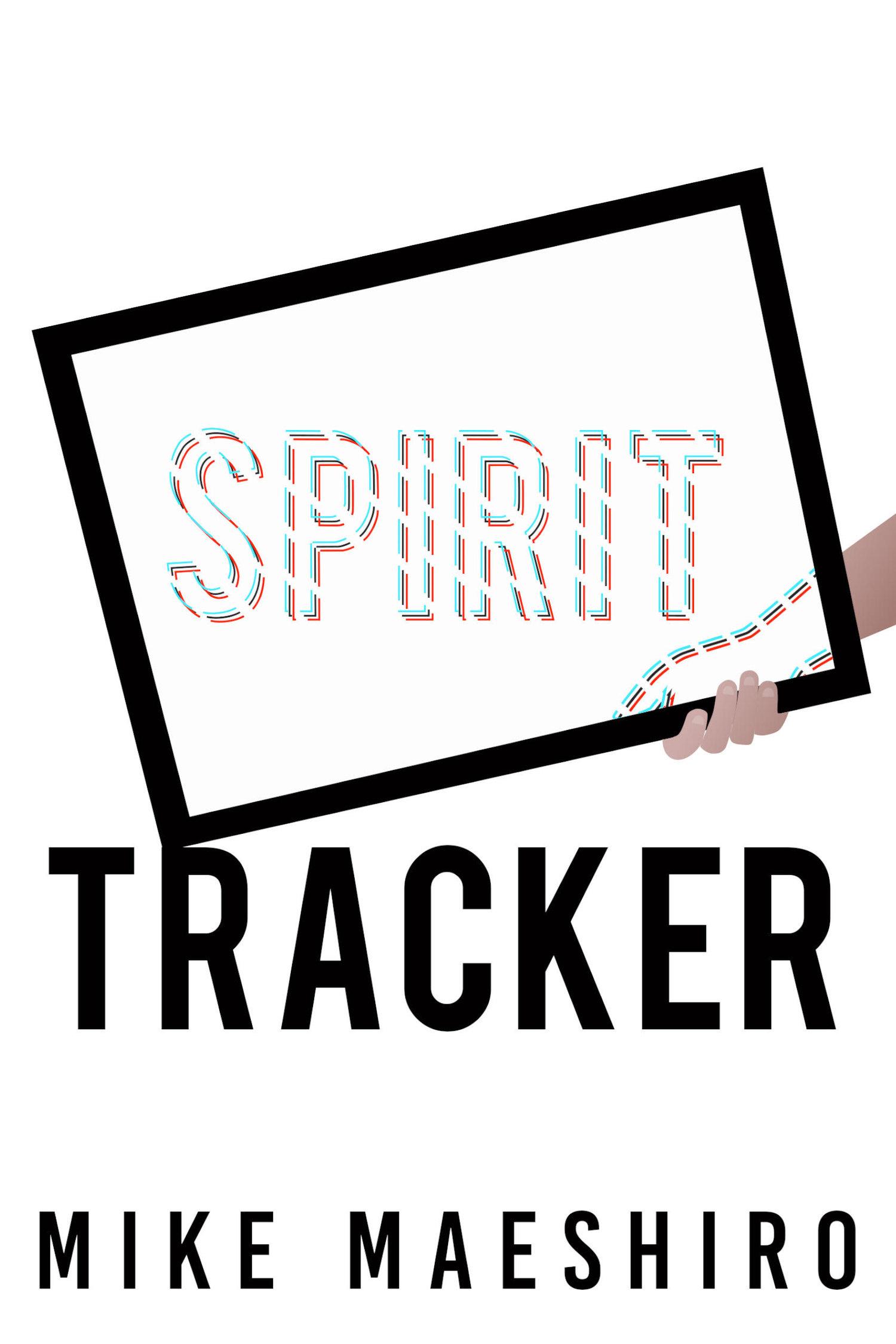 spirit+tracker+ebook.jpg