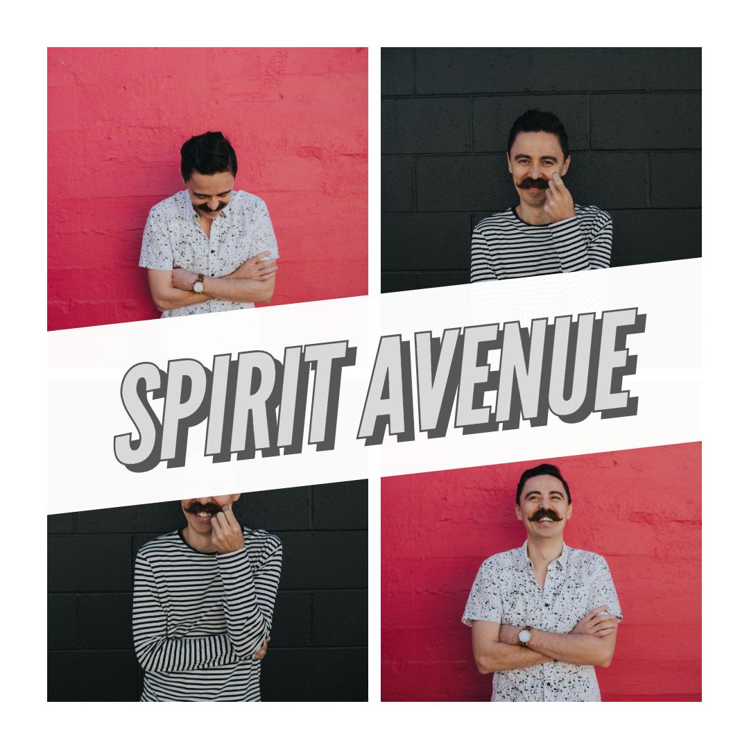 Spirit Avenue Square.jpg