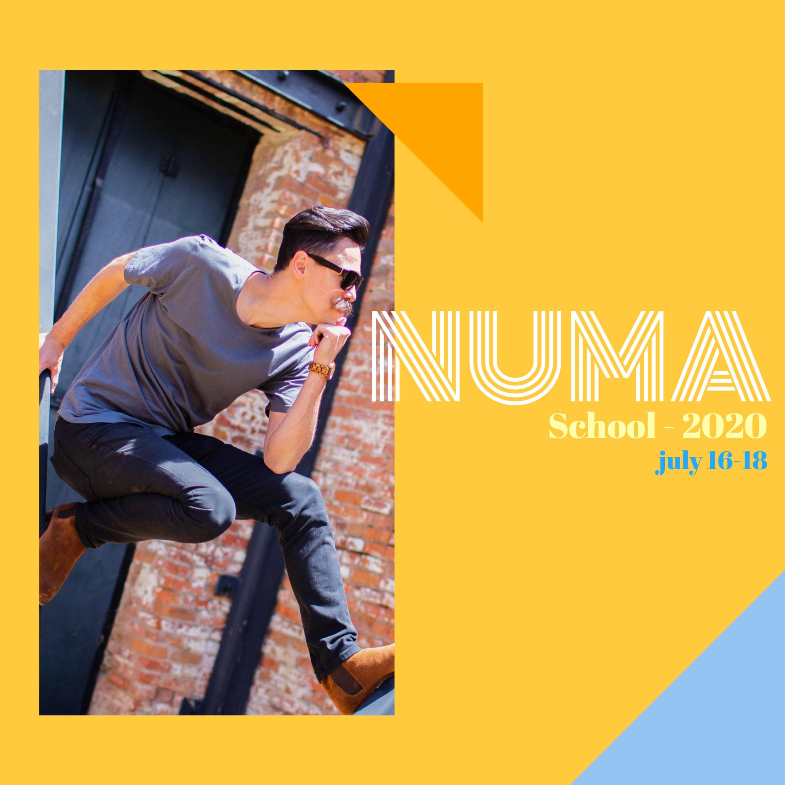 Numa+School+2020+SQUARE.jpg
