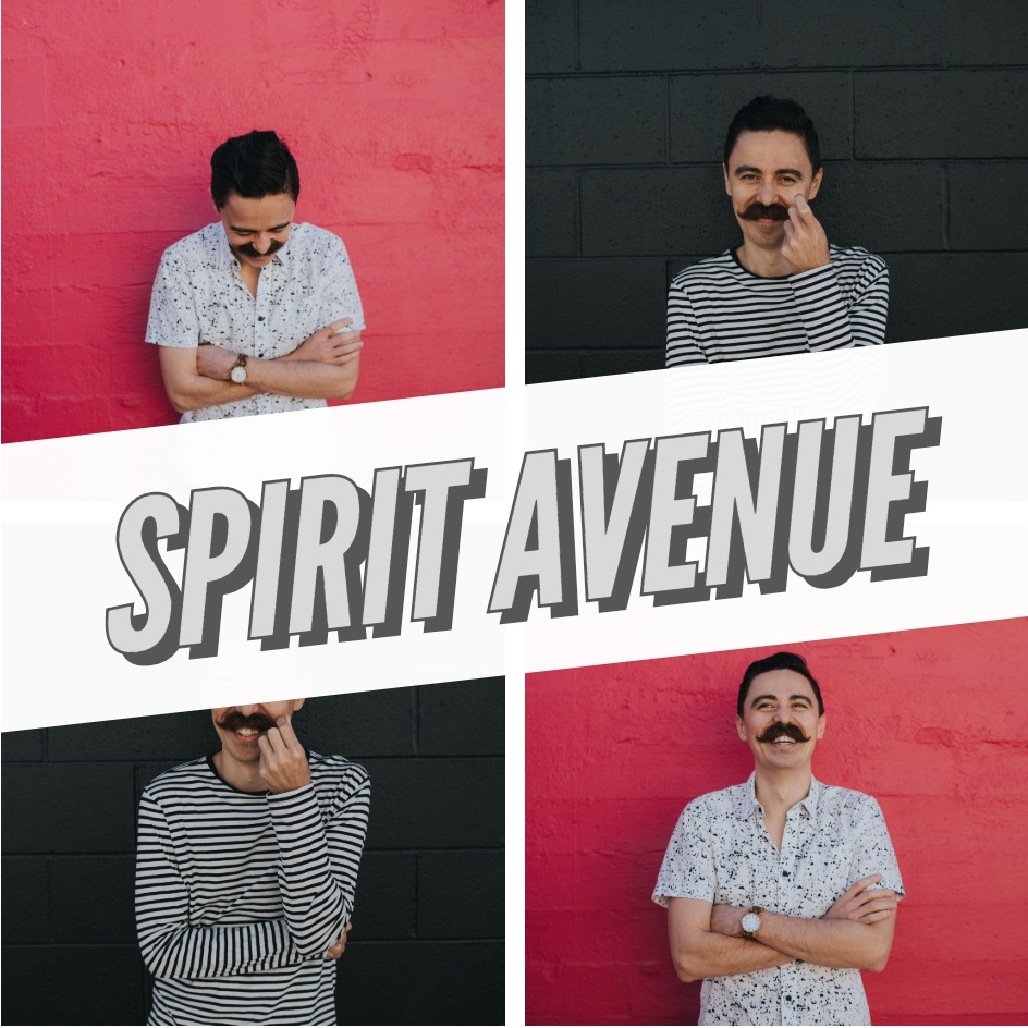 Spirit+Avenue+Square.jpg