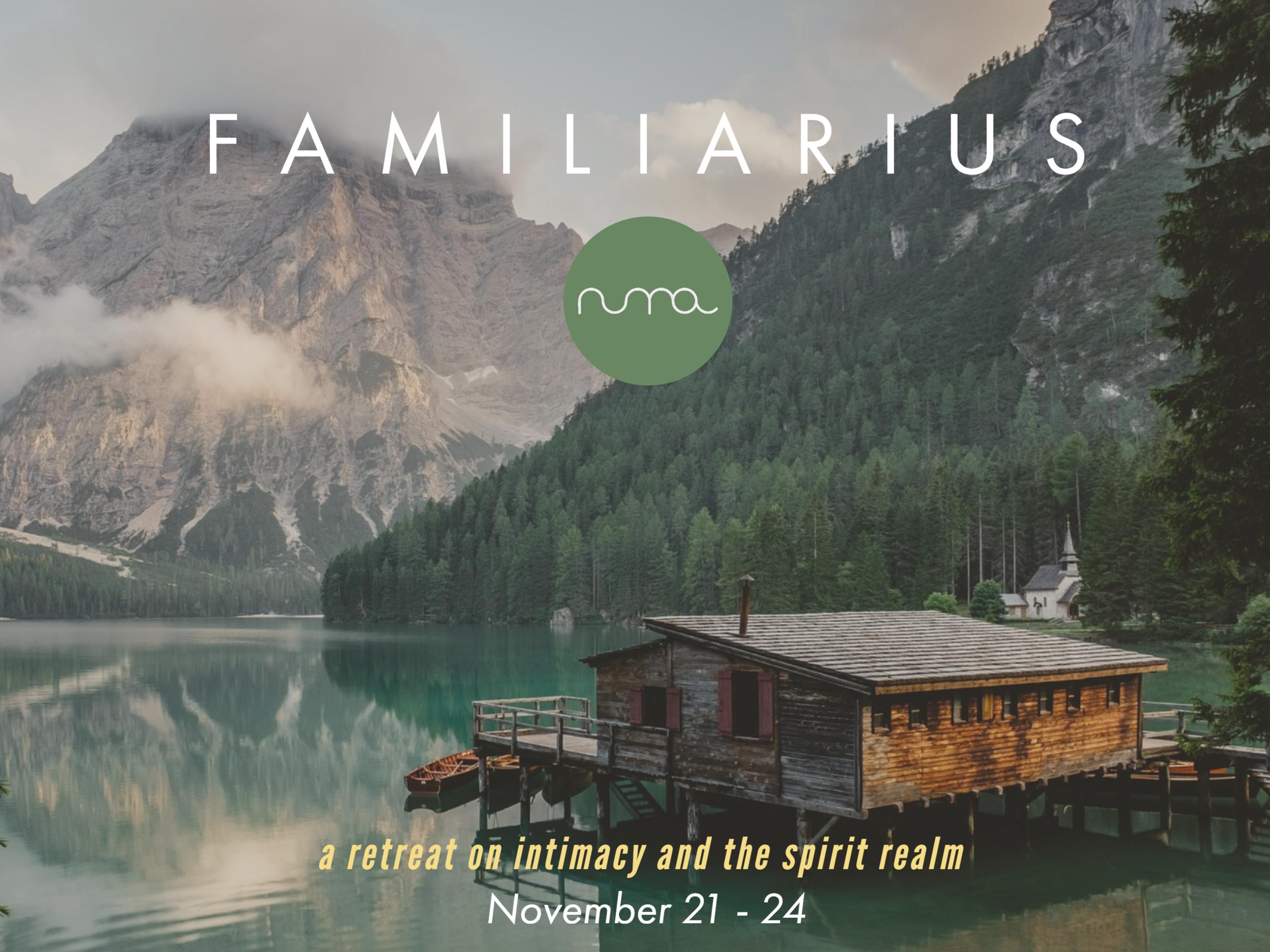 Familiarius Retreat FINAL (slide size).png