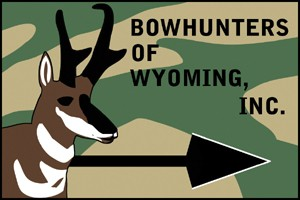 Bowhunters of Wyoming, Inc.
