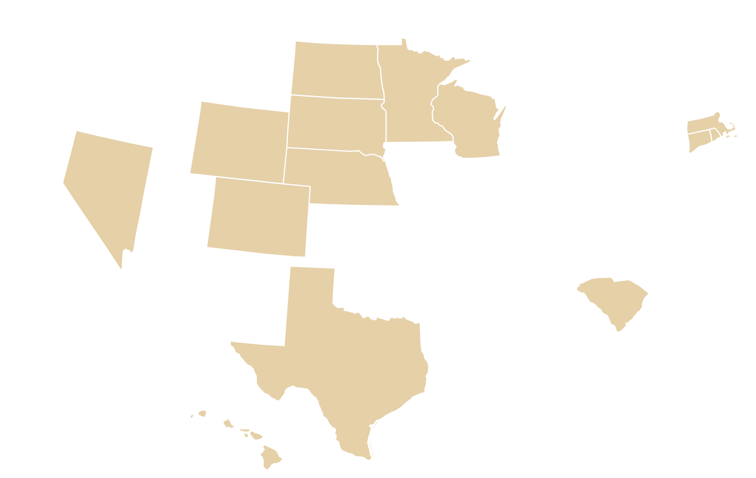 pm_map_usa_v7.png