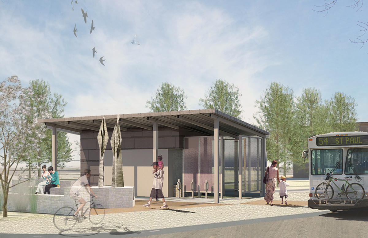 Bus Shelter North Rendering 2.jpg