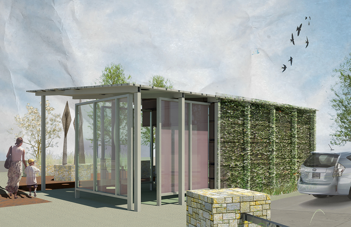 Bus Shelter South Rendering.jpg