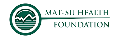 healthymatsu.org