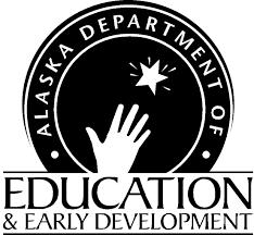 education.alaska.gov