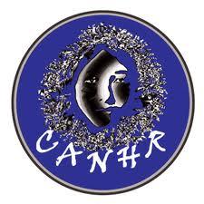www.uaf.edu/canhr