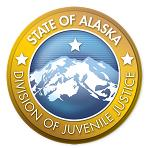 dhss.alaska.gov/djj