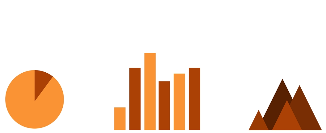 Chart-Stellar Group (2).jpg