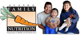Family Nutrition Programs.jpg