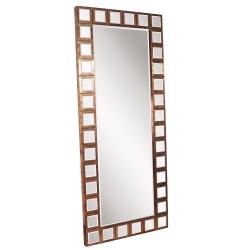 Magnus Mirror #37146
