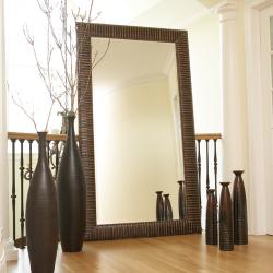 Alexander Mirror #6062