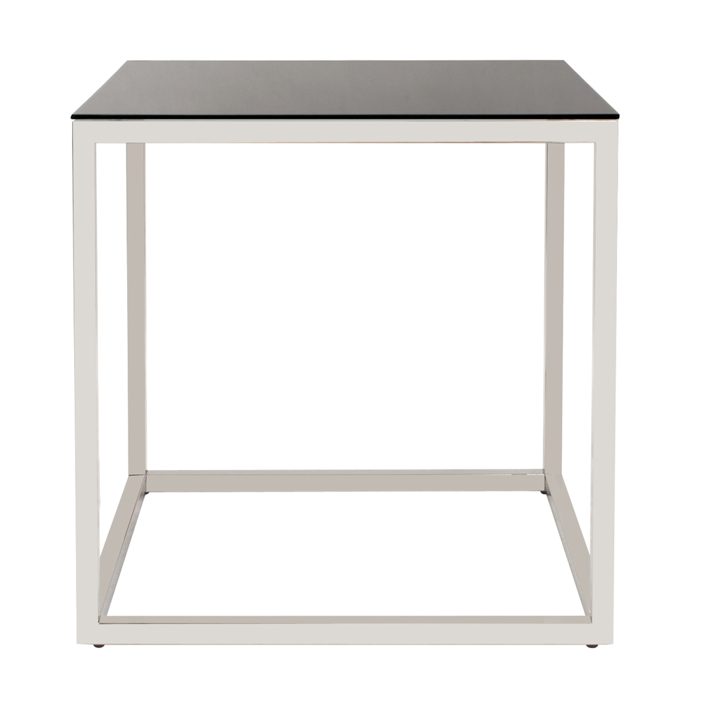 Stainless Steel Tables Click Image for Details