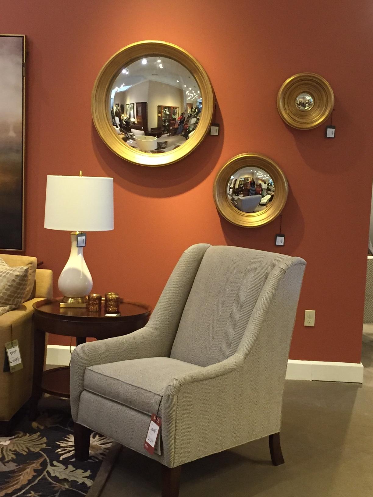 Paul Schatz Furniture, Portland, OR