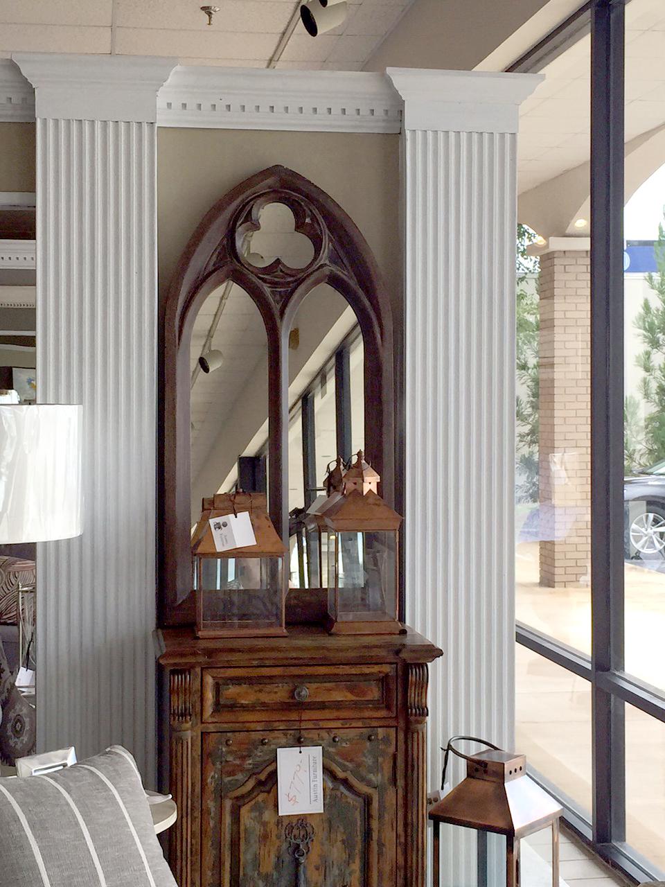 Austin Furniture, Athens, GA