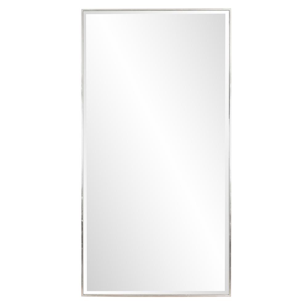 Apollo Mirror - View Online >