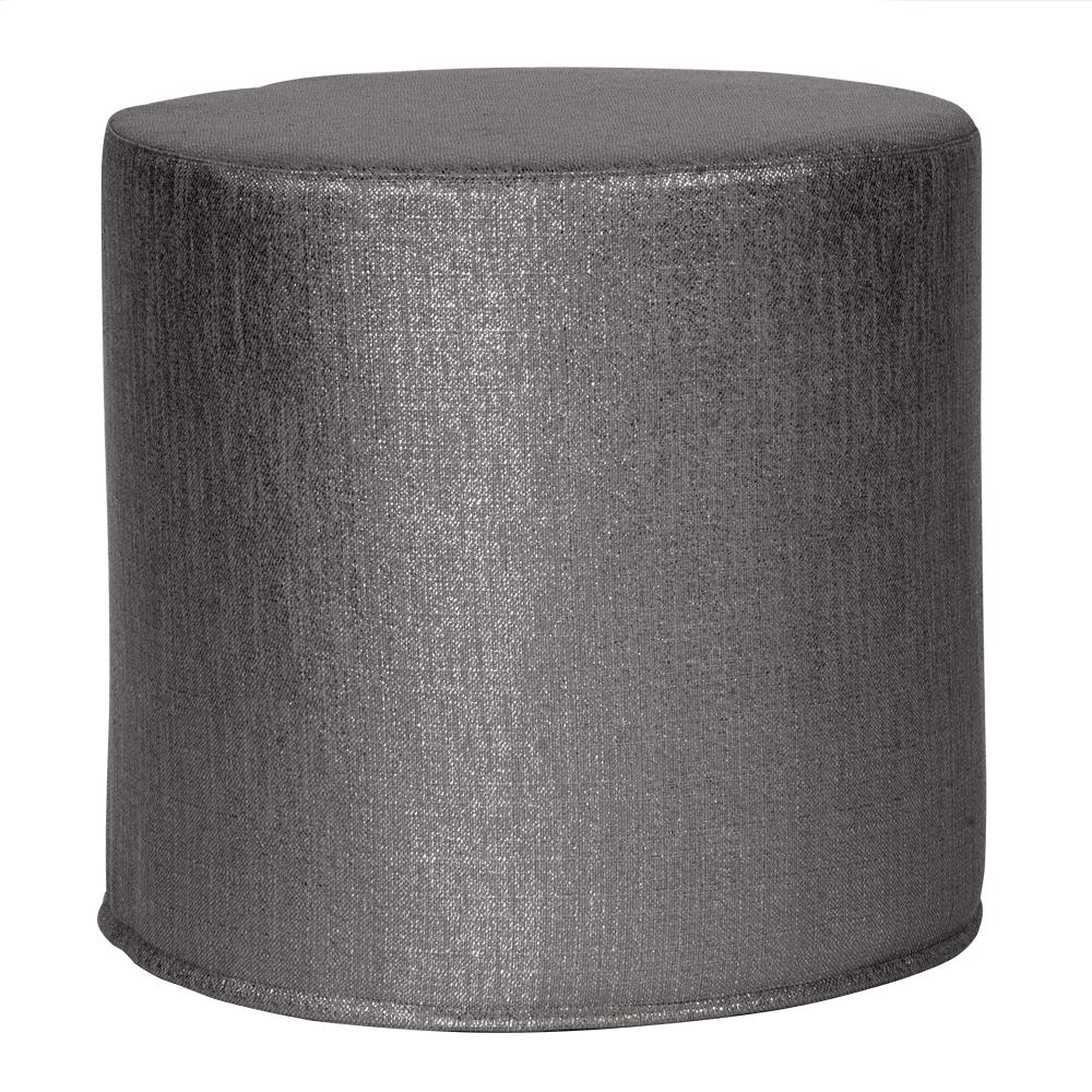 No Tip Cylinder Glam Zinc   View Online >