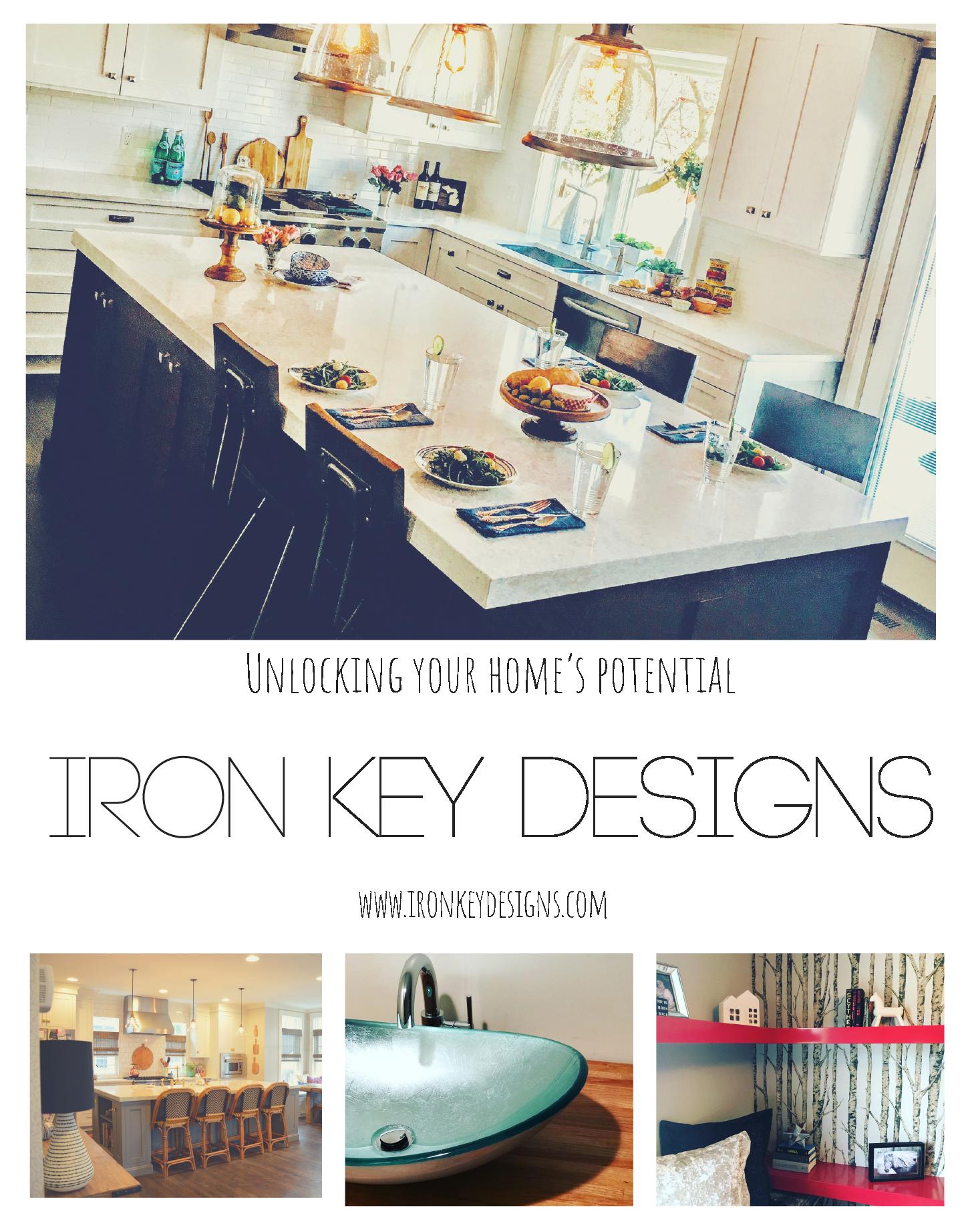 www.ironkeydesigns.com