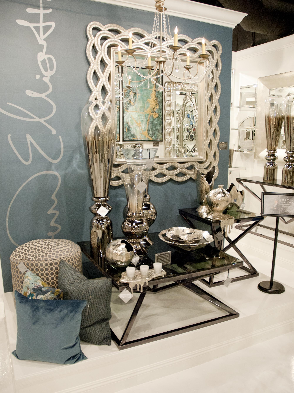 Gypsy Mirror:  view online >