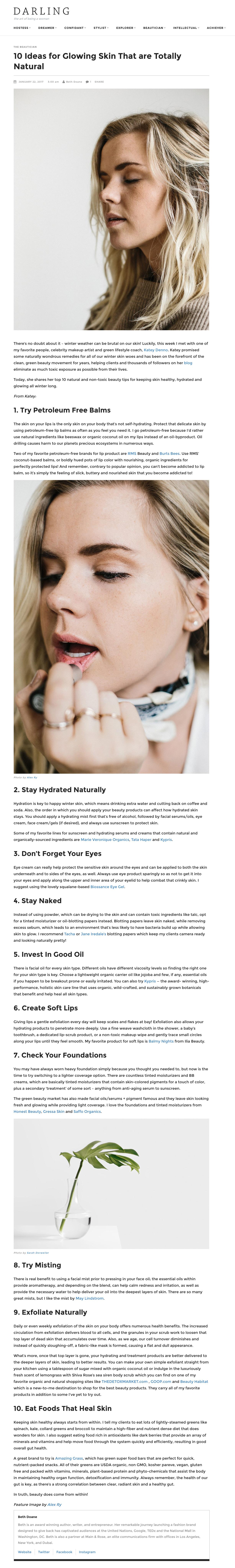 darlingmagazine-10-ideas-glowing-skin-totally-natural-.jpg