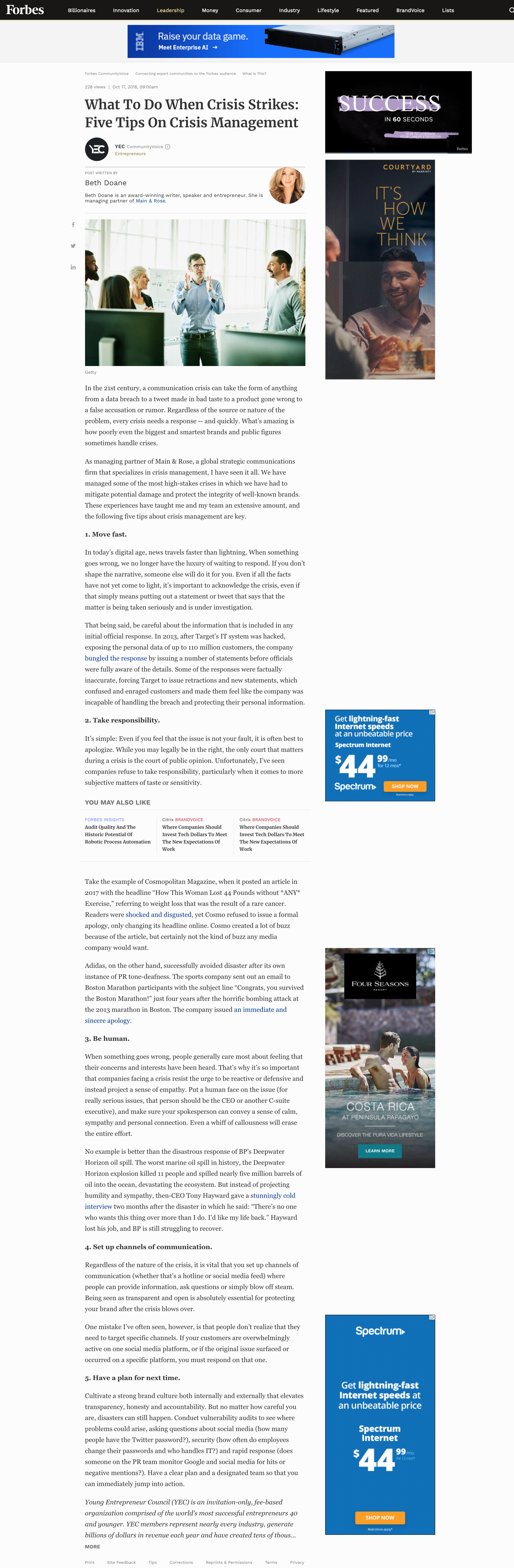 screencapture-forbes-sites-theyec-2018-10-17-what-to-do-when-crisis-strikes-five-tips-on-crisis-management-2018-10-22-21_24_35.png