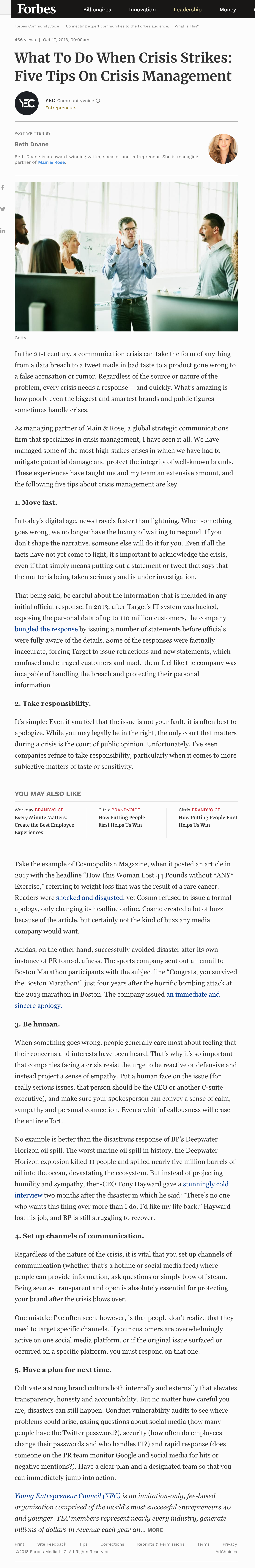 screencapture-forbes-sites-theyec-2018-10-17-what-to-do-when-crisis-strikes-five-tips-on-crisis-management-2018-11-23-12_07_23.png