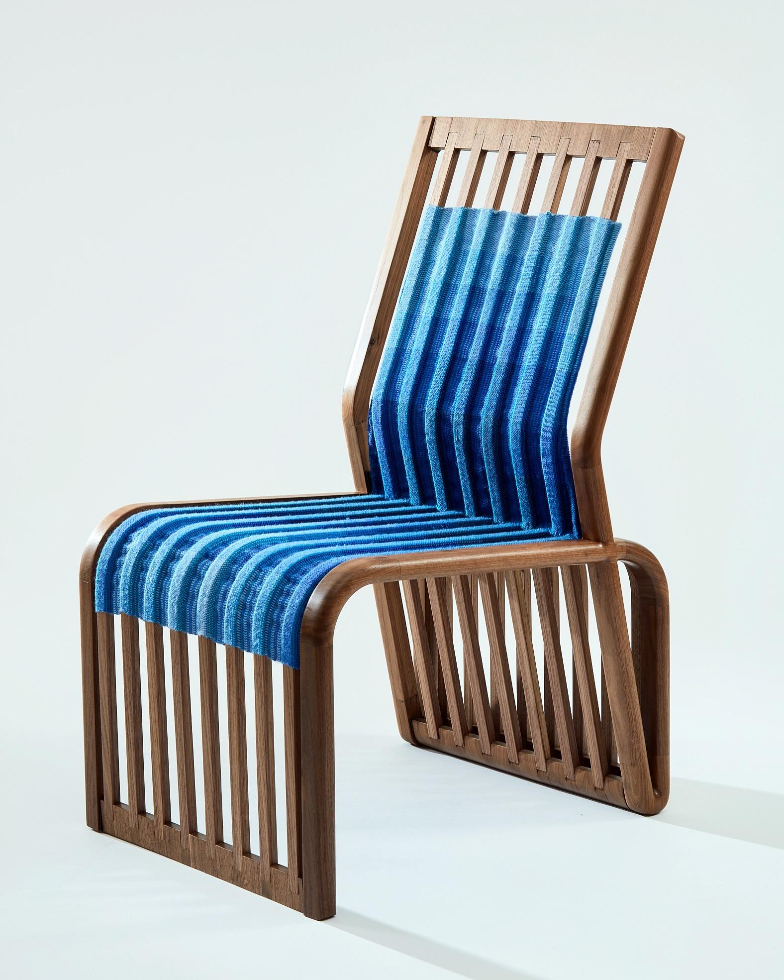 Chair Edit.JPG