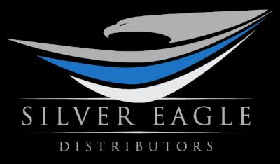 Silver-Eagle-Distributors.png
