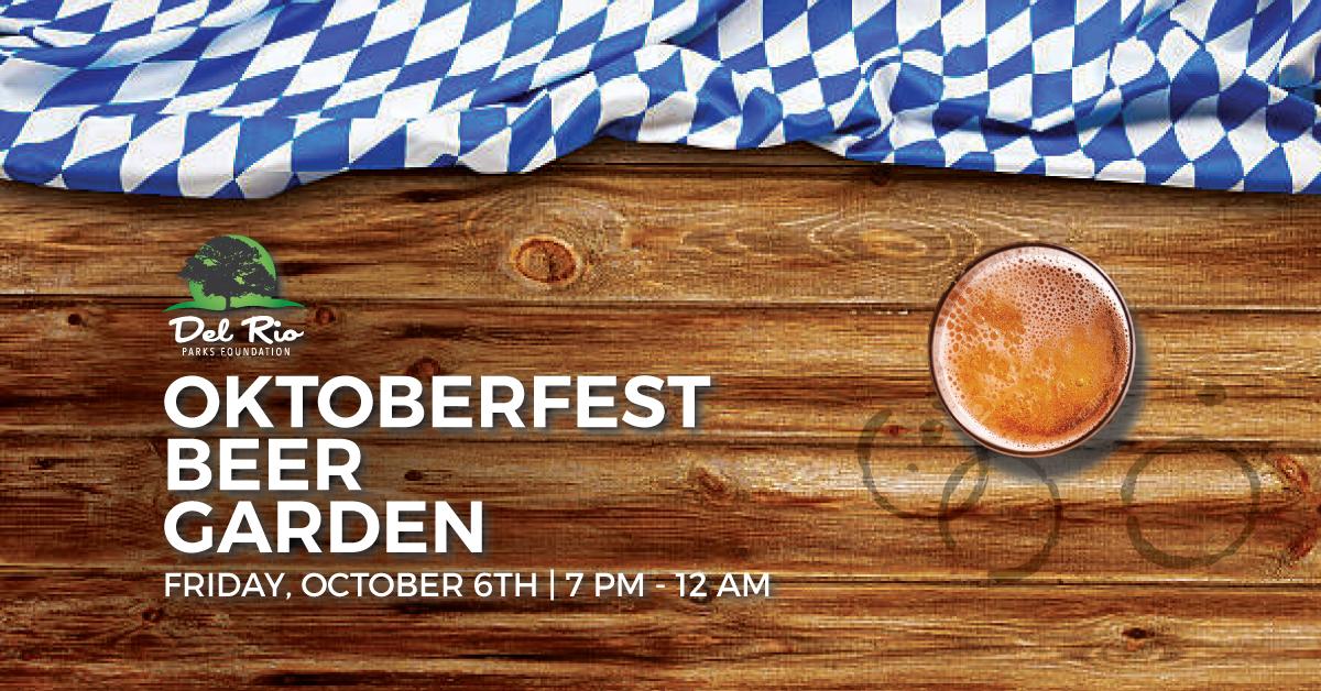 Pop-Up-Beer-Garden-Oktoberfest.jpg