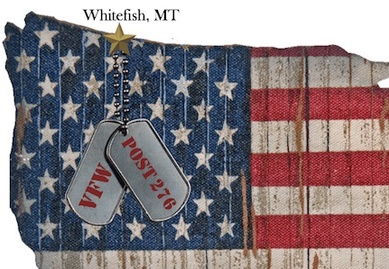 usa-post276-whitefish.png