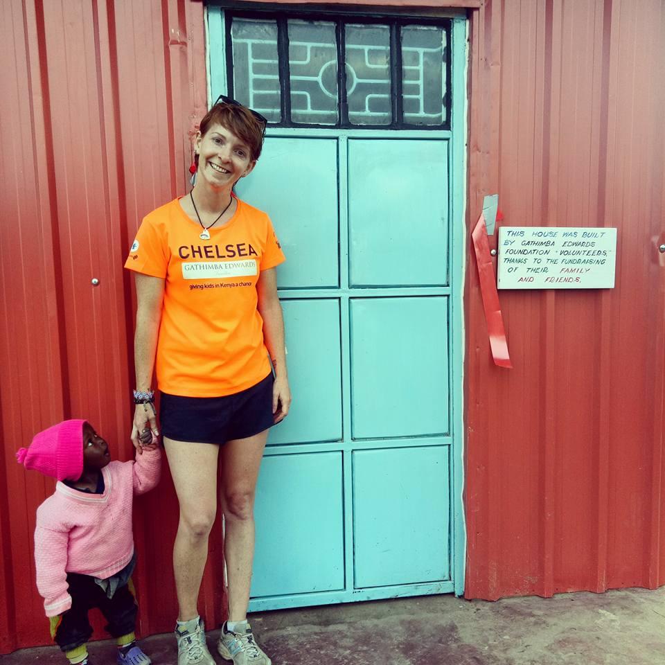 Chelsea-in-Kenya.jpg