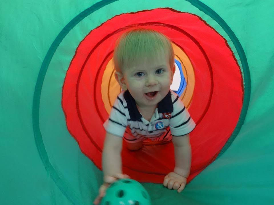 fun-in-the-tunnel.jpg