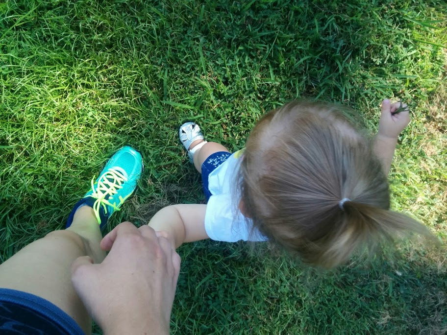 landscape-view-holding-mommys-hand-follow-the-lead-of-the-child.jpg