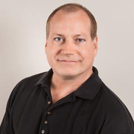 Dan Makousky  Junior Database Administrator   help@northstarmls.com
