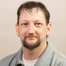 Kurt Olston  Database/Reporting Analyst   kolston@northstarmls.com
