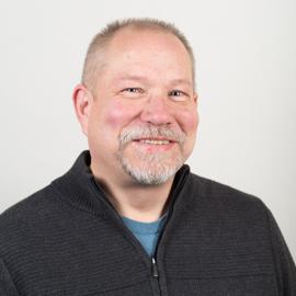 Dave Oestreich  Help Desk Supervisor   help@northstarmls.com