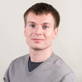 robert Hall  Sr software developer   rhall@northstarmls.com