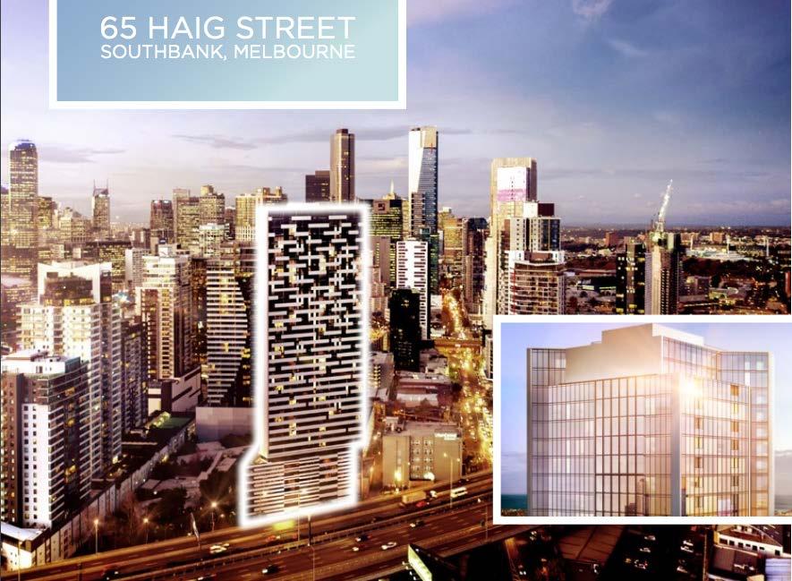 Haig Street.jpg